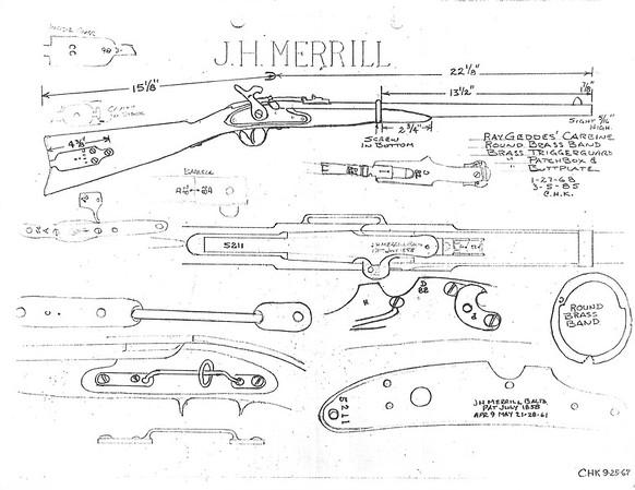 Merrill Diagrams_Details - C H  Klein-page-012