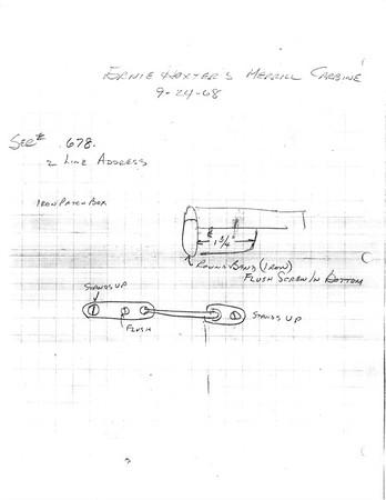 Merrill Diagrams_Details - C H  Klein-page-008