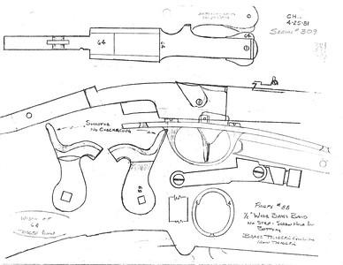 Merrill Diagrams_Details - C H  Klein-page-006