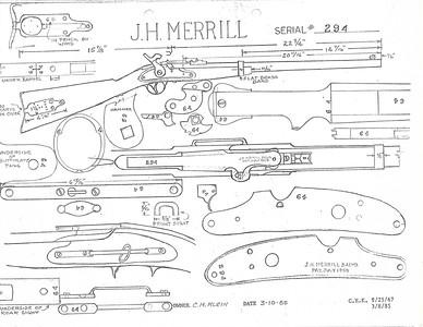 Merrill Diagrams_Details - C H  Klein-page-003