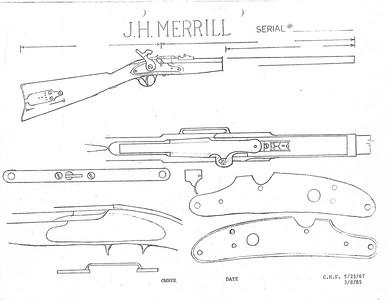 Merrill Diagrams_Details - C H  Klein-page-001