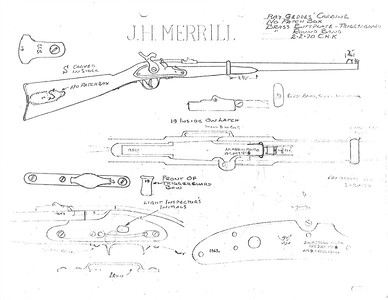 Merrill Diagrams_Details - C H  Klein-page-013