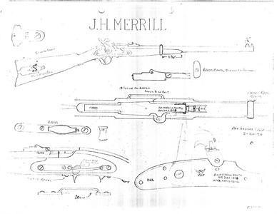 Merrill Diagrams_Details - C H  Klein-page-014