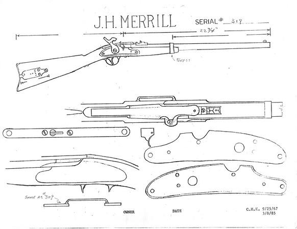 Merrill Diagrams_Details - C H  Klein-page-010