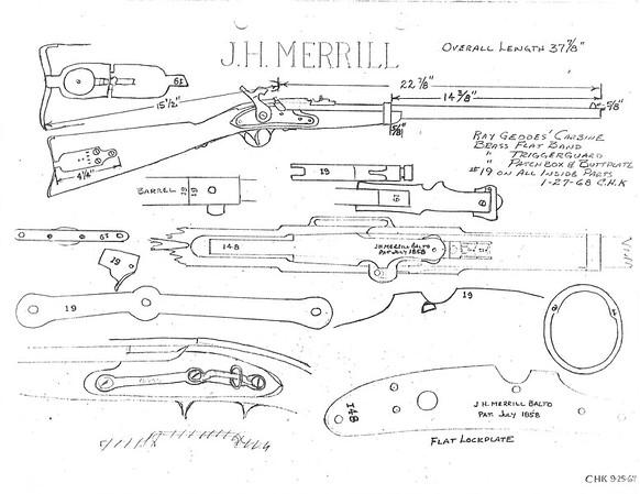 Merrill Diagrams_Details - C H  Klein-page-002