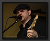 Shane Cloutier Band  041909   24