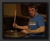 Shane Cloutier Band  041909   34