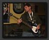 Shane Cloutier Band  041909   25