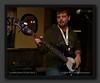 Shane Cloutier Band  041909   37