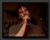 Tin Man & The Flying Monkeys  041909   39