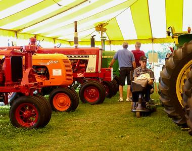 Johnson County Indiana 2014 (image 2)