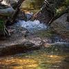TheCrags-Stream-Freeze-02868