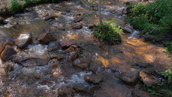 TheCrags-Stream-02854