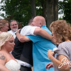 CraneWedding2019_Ryan-132