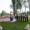 CraneWedding2019_Ryan-161