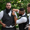 CraneWedding2019_Ryan-010
