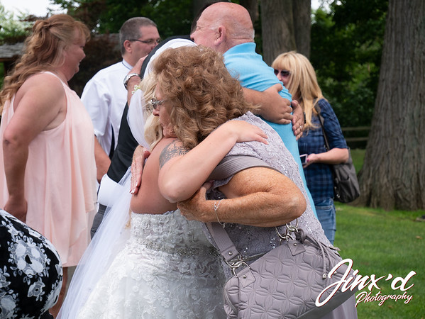 CraneWedding2019_Ryan-133