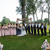CraneWedding2019_Ryan-162