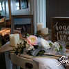 CraneWedding2019_Ryan-297
