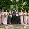 CraneWedding2019_Ryan-018