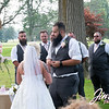 CraneWedding2019_Ryan-101