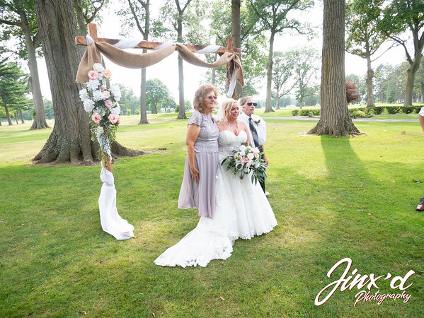 CraneWedding2019_Ryan-159
