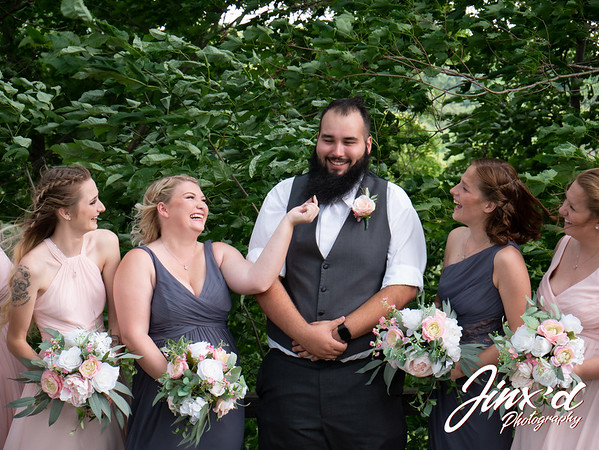 CraneWedding2019_Ryan-021