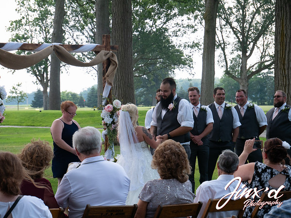 CraneWedding2019_Ryan-099