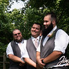 CraneWedding2019_Ryan-016