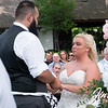 CraneWedding2019_Ryan-115