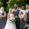 CraneWedding2019_Ryan-213