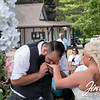 CraneWedding2019_Ryan-105