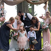CraneWedding2019_Ryan-166