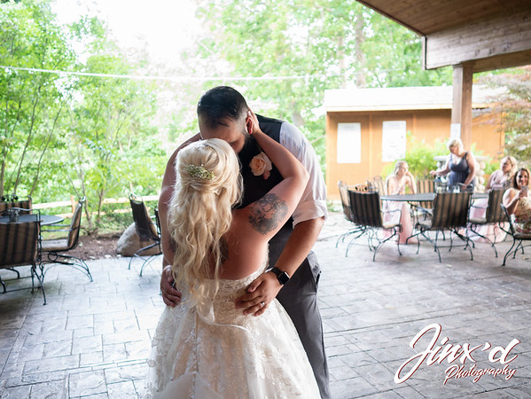 CraneWedding2019_Ryan-254