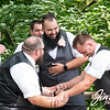 CraneWedding2019_Ryan-008