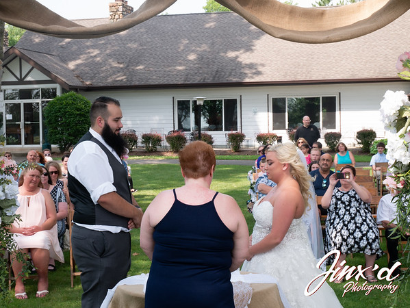 CraneWedding2019_Ryan-090