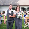 CraneWedding2019_Ryan-063