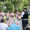 CraneWedding2019_Ryan-116