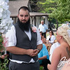 CraneWedding2019_Ryan-103