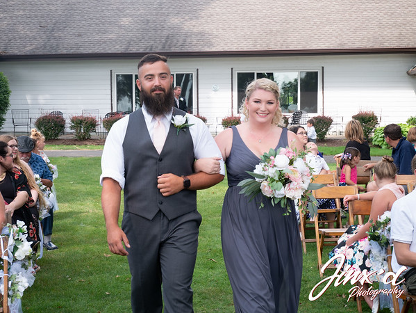 CraneWedding2019_Ryan-064