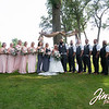 CraneWedding2019_Ryan-160