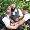 CraneWedding2019_Ryan-007