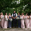 CraneWedding2019_Ryan-019