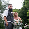 CraneWedding2019_Ryan-203