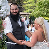 CraneWedding2019_Ryan-109