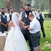 CraneWedding2019_Ryan-100