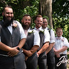 CraneWedding2019_Ryan-014