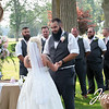 CraneWedding2019_Ryan-096