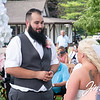 CraneWedding2019_Ryan-102
