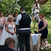 CraneWedding2019_Ryan-121